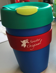 Soester Original - Keep Cup, 10,90 €